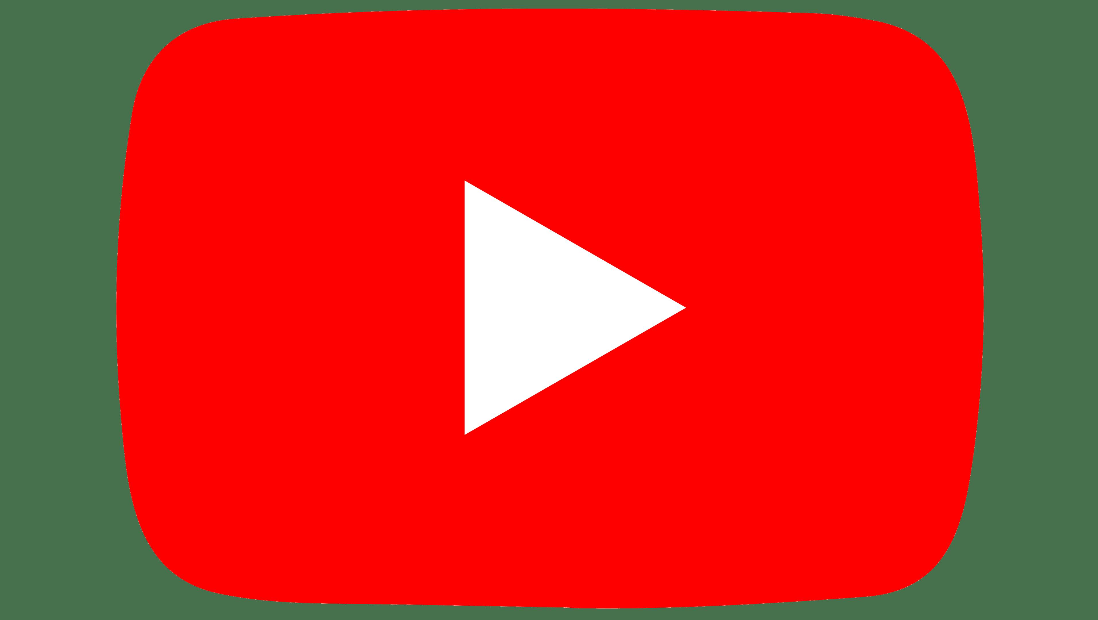 Qlando YouTube Channel